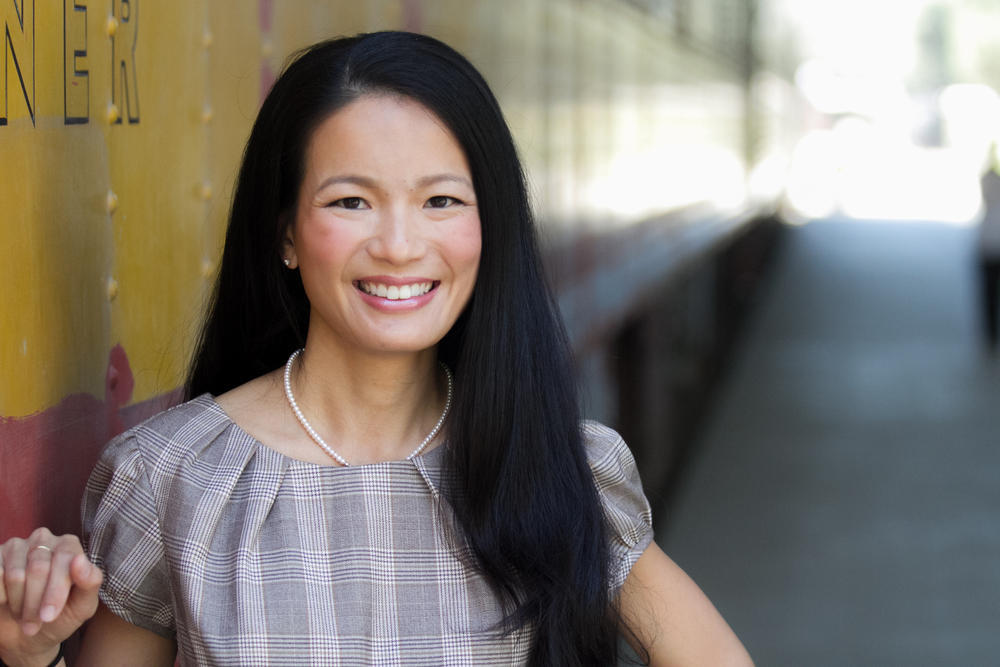 Divorce-Lawyer-Kelly-Chang- ...