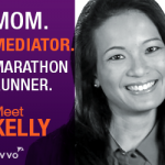 Avvo and Kelly Chang Rickert Discuss Social Media and Law Practice in 21st Century
