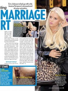 KCR Jessica Simpson Divorce 2