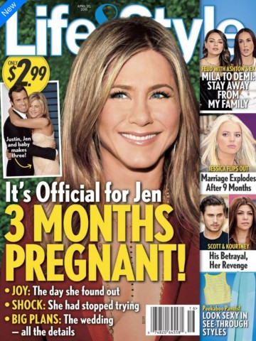 If Jessica Simpson's Entire Prenup is Thrown Out...