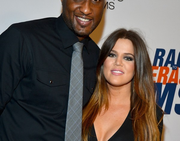 Kelly Chang Rickert Quoted by Hollywood Life on Khloe/Lamar Divorce!