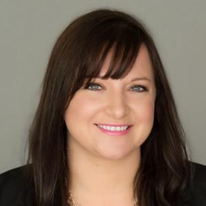 Shannon E. Payne