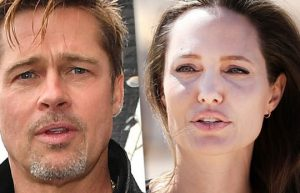 brad-pitt-angelina-jolie-divorce-custody-battle
