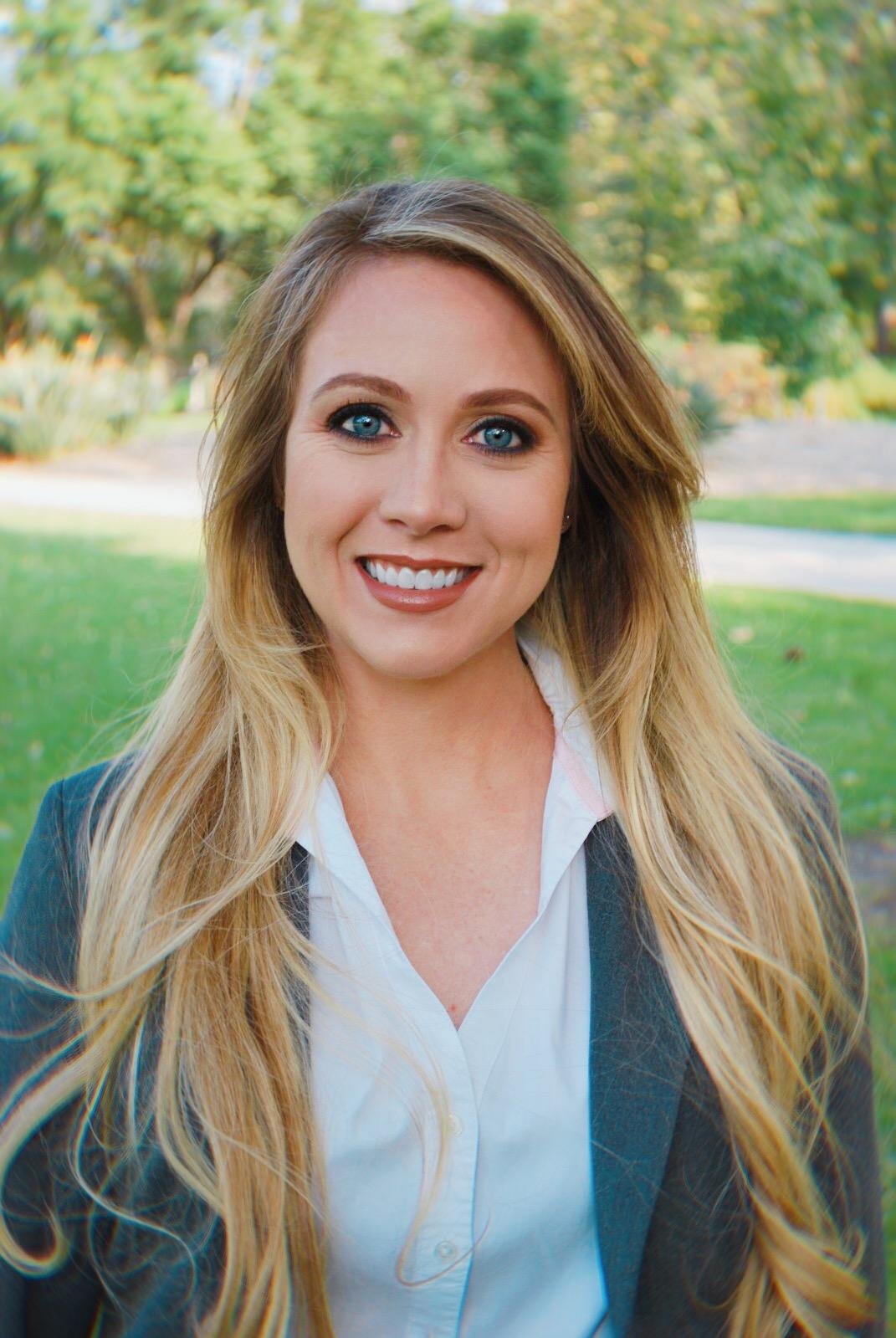 Nicole Oden Family Law Attorney Los Angeles Pasadena