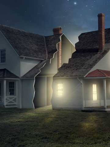 Family Code 2640 Separate Property Reimbursements