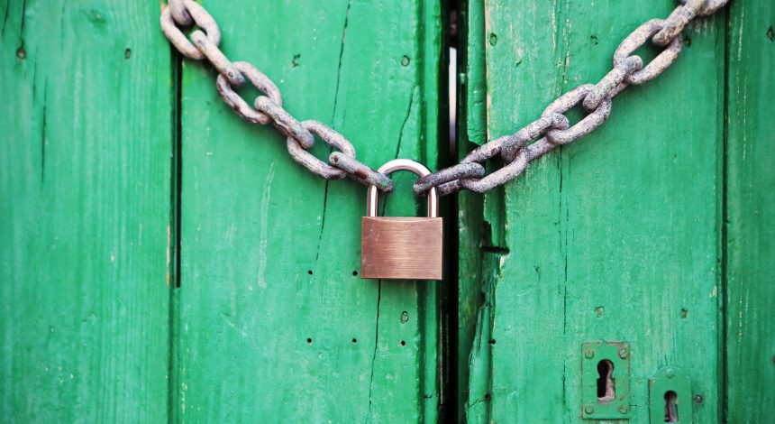 Avoid Being a Gatekeeper in Custody Battles