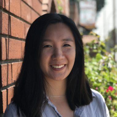 Teresa Chen