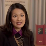 Bezos Billion Dollar Divorce: Divorce Lawyer Kelly Chang Rickert on Inside Edition