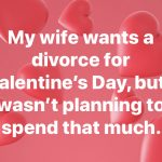 How to Keep Your Divorce Affordable: 8 Tips