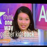 Teen Mom Jenelle Evans Loses Custody