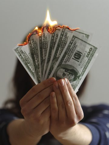 How to Save Money in Your Divorce: 8 Tips From Your Divorce Attorney