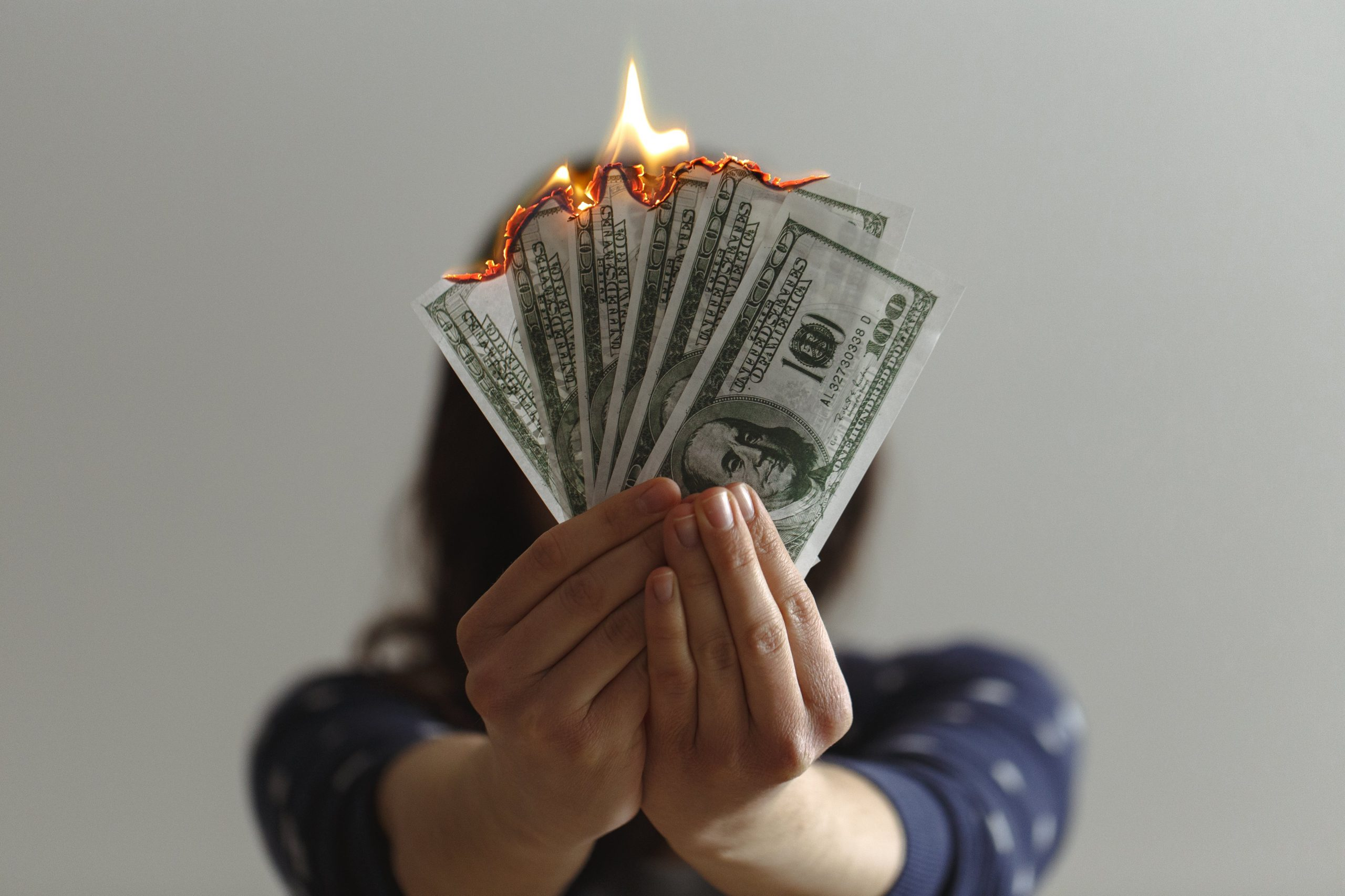 Save Money in Divorce 8 Tips From a Divorce Attorney