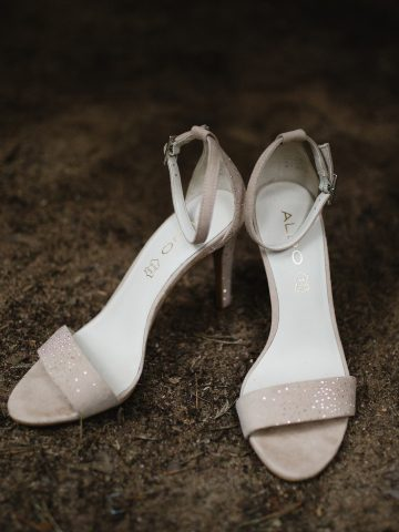 Annulments in California: What, When and How