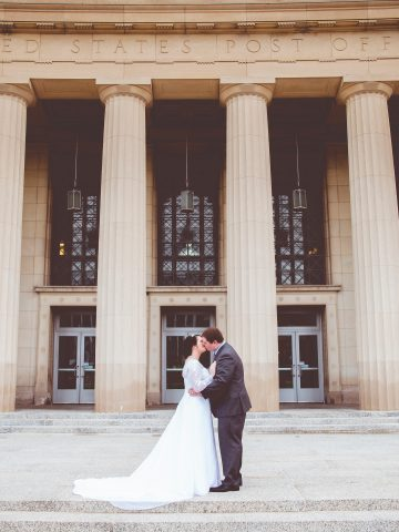 why consulting an attorney before you get married is a wise move