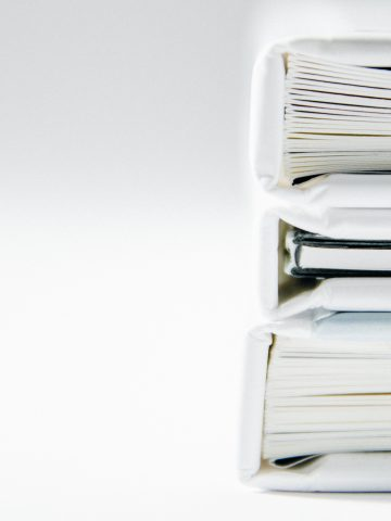 Preliminary Declarations of Disclosures: Be Diligent!