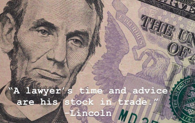 Peacemaker Divorce Lawyers vs. Pitbull Divorce Lawyers