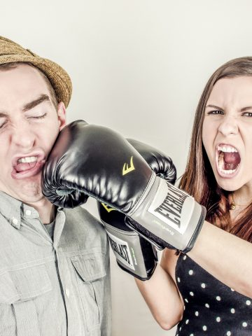 Divorce Mediation Movement: Lawyers Reducing Conflict