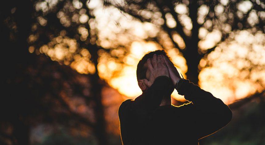 Divorce and Self-Victimization