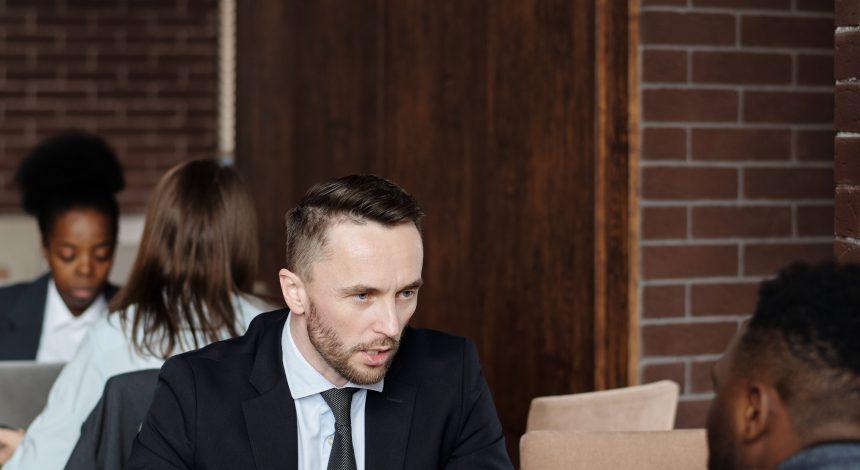 Consulting Attorney Divorce