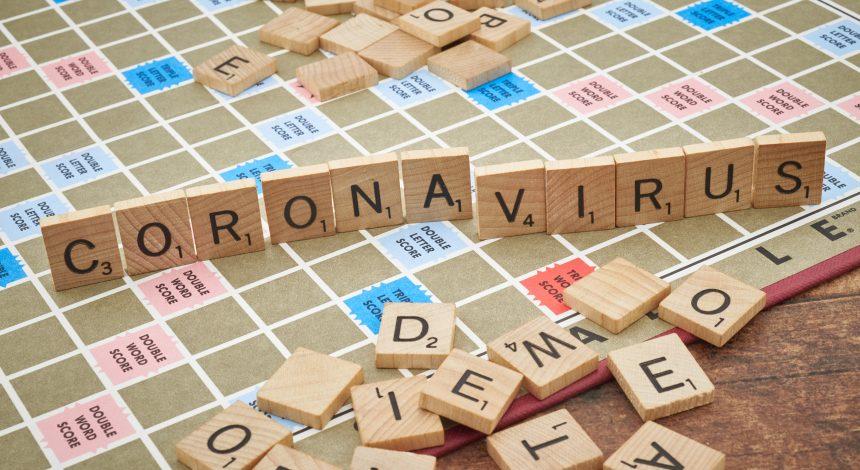 Coronavirus (COVID-19) Resources and Links