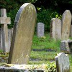 Death of Parent in Divorce