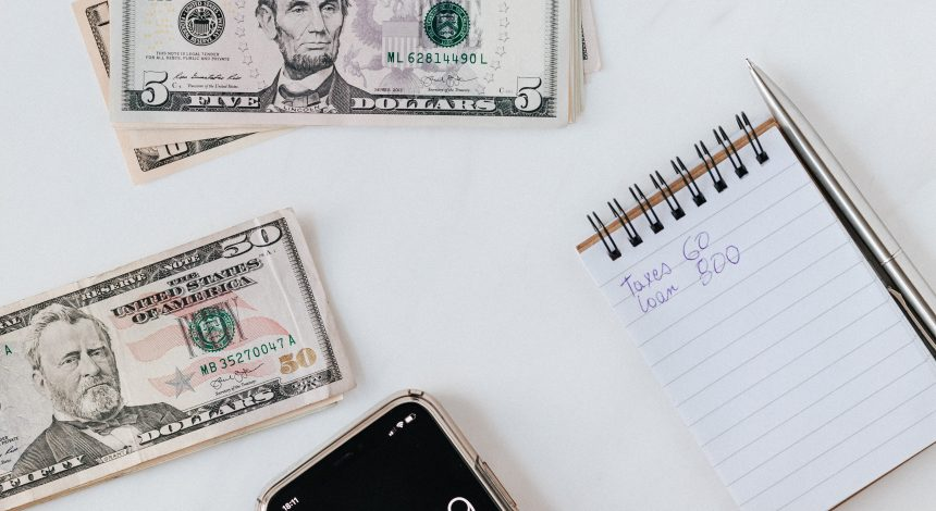 Equalization Payment in Divorce