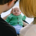 Suspect Paternity Fraud? What to Do