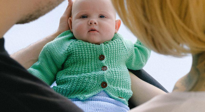 paternity fraud presumed father