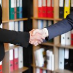 What is a Successful Divorce Mediation?