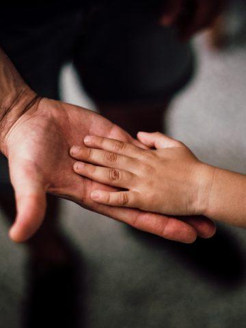 How to Lose Custody