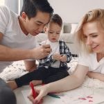 Does Cheating Affect Custody?