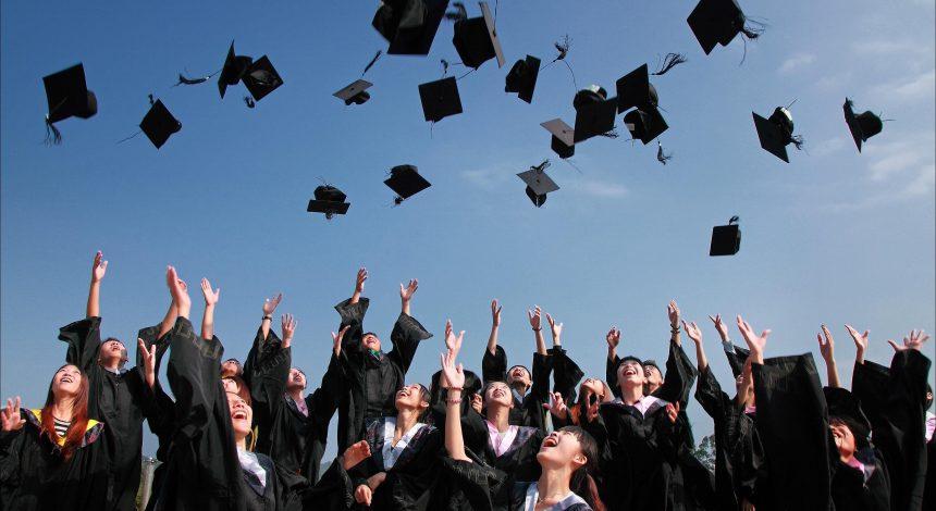 Student Loans Separate Debt