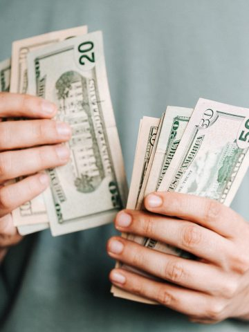 Alimony Tips for Recipient