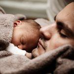 Why Establish Paternity